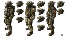 kevin-prangley-01-soldier-02.jpg