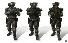 kevin-prangley-01-soldier-01.jpg