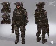 kevin-prangley-01-battlefield-2024-assault.jpg