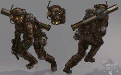 kevin-prangley-01-battlefield-2024-engineer.jpg